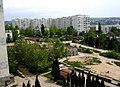 Микрорайон Радиогорка - panoramio (1).jpg