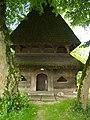 Михайлівська церква, Крайникове 7.JPG