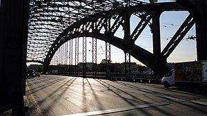 Мост Большой Охтинский.jpg
