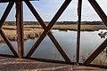 Міст ХІХ ст. (Тягинка) 04.jpg