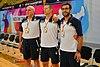М20 EHF Championship EST-ITA 29.07.2018-7361 (29839227128).jpg