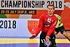 М20 EHF Championship FAR-FIN 23.07.2018-0769 (42871580114).jpg
