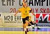 М20 EHF Championship LTU-ITA 28.07.2018-5430 (43691844921).jpg
