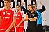 М20 EHF Championship MKD-SUI 24.07.2018-3072 (43617709151).jpg