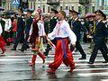 Национальные костюмы.jpg