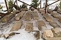 Некрополь Спасо-Преображенского монастыря.jpg