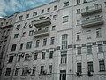 Новослободская улица (Москва)6.JPG