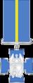 Орден Героїв Небесної Сотні.PNG