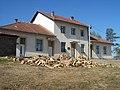 Основна школа Свети Сава Липац.jpg