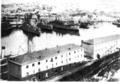 Оставшиеся в Севастополе корабли Черноморского флота. 1918.png