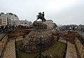 Пам'ятник Богданові Хмельницькому DSC 0993.jpg