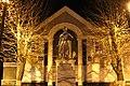 Пам'ятник Герою Радянського Союзу З.А.Космодем'янській, Красилів.jpg