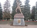 Пам'ятник борцям за волю і незалежність України.jpg