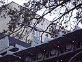 Памятник «Первенец ЧТЗ - трактор С-60» f018.jpg