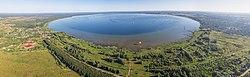 Переславль-шелапутин-2014-9158-панорама.jpg
