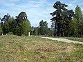 Периметр бывшей базы - panoramio.jpg
