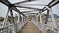 Пешеходный мост на станции Данилов.jpg