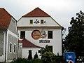 Пивоварня и почта. Фото Виктора Белоусова. - panoramio.jpg