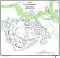 План осады и покорения Азова русской армией в 1695 и 1696 гг.jpg