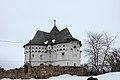 Покровська церква-фортеця, Сутківці.jpg