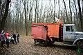 Прибирання Гришківого лісу 9.jpg