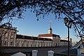Пушечный двор Кремля, Казань, Татарстан.jpg