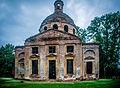 Разрушенная церковь Троицы.jpg