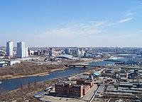 Река Миасс.jpg