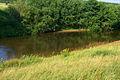Река Мостья.JPG