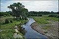 Река Чардым - panoramio.jpg