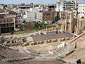 Римский театр - panoramio (1).jpg