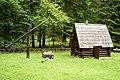 Рубенский парк Rubenes parks - panoramio.jpg