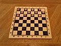 Русские шашки (уменьшенный размер).jpg
