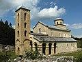 СК 156 - Манастир Сопоћани.jpg