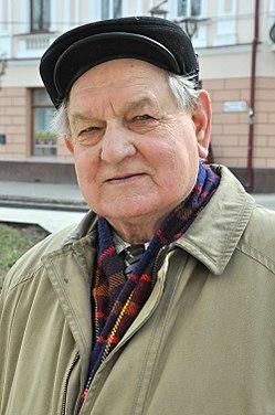 Свинко Йосип Михайлович - 16035989.jpg