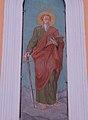 Святой Павел.jpg