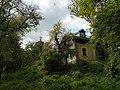 Свято-Троїцький (Іонівський) монастир33.jpg