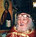 Священник Дмитрий Дудко на Пасху.jpg