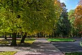 Сквер імені Тараса Шевченка. осінь.jpg