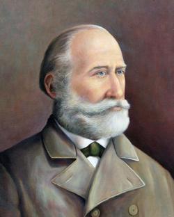 Соловьёв Сергей Михайлович.png