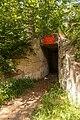 Сооружения форта Красная Горка 20.jpg