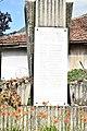 Спомен-плоча од НОБ на селските гробишта во Богомила (1).jpg