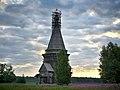 Сретено-Михайловская церковь рано утром.jpg