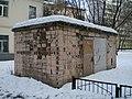 Старое Свиблово. 2006 - panoramio (6).jpg