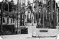 Столовая д-о Золотой пляж 1960е г.jpg