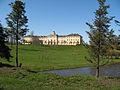 Стрельнинский дворец06.jpg
