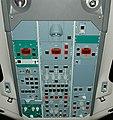 Сухой SuperJet-100 95007, Ульяновск - Восточный (Авиастар) RP35292.jpg