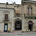 Сentre of Modica - panoramio (1).jpg
