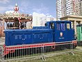 ТУ4 2630 в Москве.jpg