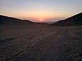 Ташкентская область - panoramio.jpg